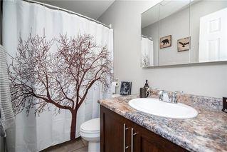 Photo 15: 30 Cherwell Road in Winnipeg: Southdale Residential for sale (2H)  : MLS®# 202007954