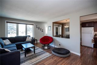 Photo 5: 30 Cherwell Road in Winnipeg: Southdale Residential for sale (2H)  : MLS®# 202007954