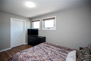 Photo 20: 30 Cherwell Road in Winnipeg: Southdale Residential for sale (2H)  : MLS®# 202007954