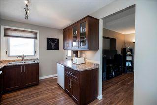Photo 10: 30 Cherwell Road in Winnipeg: Southdale Residential for sale (2H)  : MLS®# 202007954