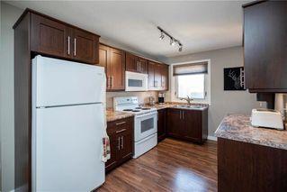 Photo 7: 30 Cherwell Road in Winnipeg: Southdale Residential for sale (2H)  : MLS®# 202007954