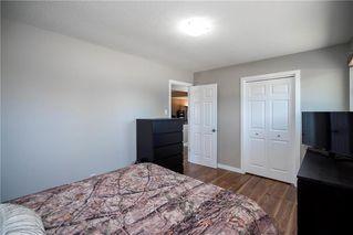 Photo 19: 30 Cherwell Road in Winnipeg: Southdale Residential for sale (2H)  : MLS®# 202007954