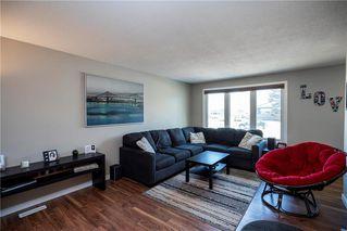 Photo 6: 30 Cherwell Road in Winnipeg: Southdale Residential for sale (2H)  : MLS®# 202007954