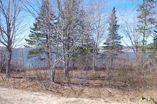 Photo 3: 6166 East Bay Highway in Ben Eoin: 207-C. B. County Vacant Land for sale (Cape Breton)  : MLS®# 202006816
