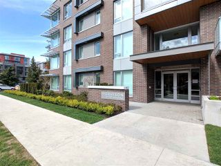 "Photo 11: 103 489 26TH Avenue in Vancouver: Cambie Condo for sale in ""THE GRAYSON"" (Vancouver West)  : MLS®# R2468388"