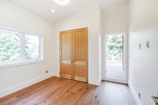 Photo 23: 7420 SCHAEFER Avenue in Richmond: Broadmoor House for sale : MLS®# R2478875