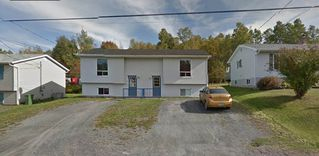Photo 1: 70 - 72 Fourteenth Street in Trenton: 107-Trenton,Westville,Pictou Multi-Family for sale (Northern Region)  : MLS®# 202014744