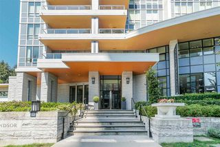Main Photo: 301 3093 WINDSOR Gate in Coquitlam: New Horizons Condo for sale : MLS®# R2482429