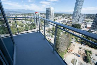Photo 18: 2112 13308 CENTRAL Avenue in Surrey: Whalley Condo for sale (North Surrey)  : MLS®# R2483167
