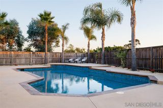 Photo 23: TIERRASANTA House for sale : 6 bedrooms : 11767 Invierno Dr in San Diego