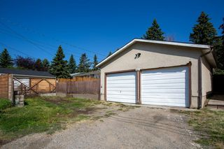 Photo 32: 4611 FORMAN Crescent SE in Calgary: Forest Heights Detached for sale : MLS®# A1024854