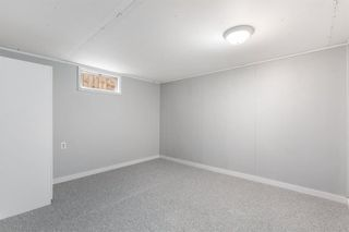 Photo 23: 4611 FORMAN Crescent SE in Calgary: Forest Heights Detached for sale : MLS®# A1024854