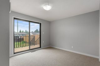Photo 16: 4611 FORMAN Crescent SE in Calgary: Forest Heights Detached for sale : MLS®# A1024854