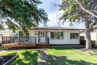 Photo 5: 4611 FORMAN Crescent SE in Calgary: Forest Heights Detached for sale : MLS®# A1024854
