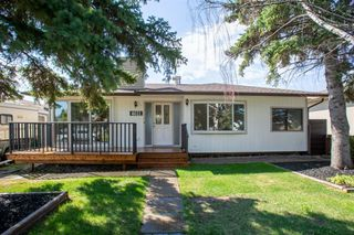 Photo 4: 4611 FORMAN Crescent SE in Calgary: Forest Heights Detached for sale : MLS®# A1024854