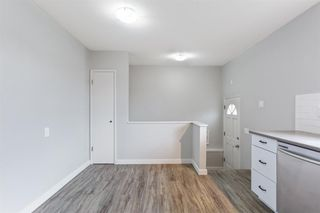 Photo 14: 4611 FORMAN Crescent SE in Calgary: Forest Heights Detached for sale : MLS®# A1024854