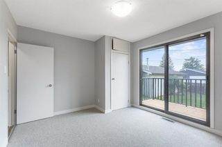 Photo 17: 4611 FORMAN Crescent SE in Calgary: Forest Heights Detached for sale : MLS®# A1024854