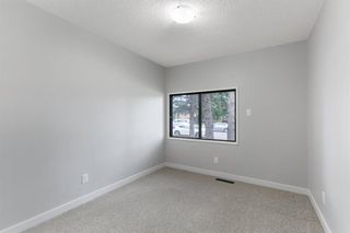 Photo 18: 4611 FORMAN Crescent SE in Calgary: Forest Heights Detached for sale : MLS®# A1024854