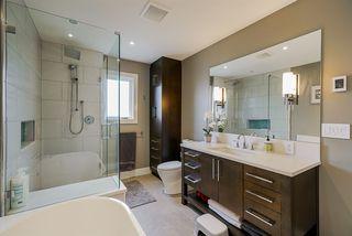 Photo 6: 62 ALPENWOOD Lane in Delta: Tsawwassen East House for sale (Tsawwassen)  : MLS®# R2496292