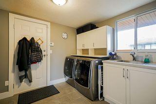 Photo 22: 62 ALPENWOOD Lane in Delta: Tsawwassen East House for sale (Tsawwassen)  : MLS®# R2496292