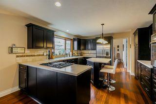 Photo 21: 62 ALPENWOOD Lane in Delta: Tsawwassen East House for sale (Tsawwassen)  : MLS®# R2496292