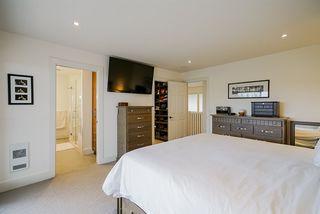 Photo 35: 62 ALPENWOOD Lane in Delta: Tsawwassen East House for sale (Tsawwassen)  : MLS®# R2496292