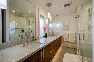 Photo 11: 62 ALPENWOOD Lane in Delta: Tsawwassen East House for sale (Tsawwassen)  : MLS®# R2496292