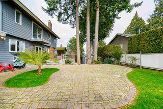 Photo 25: 62 ALPENWOOD Lane in Delta: Tsawwassen East House for sale (Tsawwassen)  : MLS®# R2496292