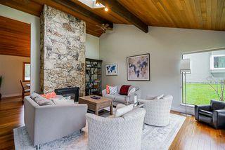 Photo 34: 62 ALPENWOOD Lane in Delta: Tsawwassen East House for sale (Tsawwassen)  : MLS®# R2496292