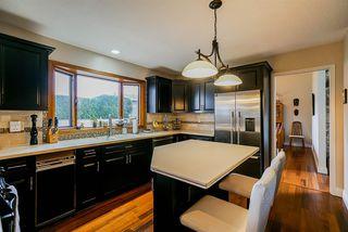 Photo 12: 62 ALPENWOOD Lane in Delta: Tsawwassen East House for sale (Tsawwassen)  : MLS®# R2496292