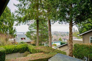 Photo 3: 62 ALPENWOOD Lane in Delta: Tsawwassen East House for sale (Tsawwassen)  : MLS®# R2496292
