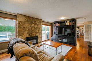 Photo 27: 62 ALPENWOOD Lane in Delta: Tsawwassen East House for sale (Tsawwassen)  : MLS®# R2496292