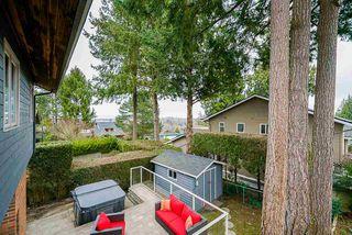Photo 5: 62 ALPENWOOD Lane in Delta: Tsawwassen East House for sale (Tsawwassen)  : MLS®# R2496292