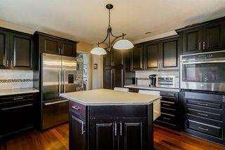 Photo 20: 62 ALPENWOOD Lane in Delta: Tsawwassen East House for sale (Tsawwassen)  : MLS®# R2496292