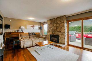 Photo 29: 62 ALPENWOOD Lane in Delta: Tsawwassen East House for sale (Tsawwassen)  : MLS®# R2496292