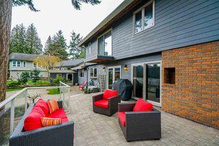 Photo 4: 62 ALPENWOOD Lane in Delta: Tsawwassen East House for sale (Tsawwassen)  : MLS®# R2496292
