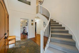 Photo 31: 62 ALPENWOOD Lane in Delta: Tsawwassen East House for sale (Tsawwassen)  : MLS®# R2496292