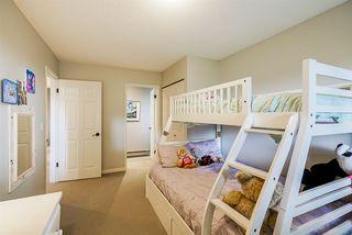 Photo 10: 62 ALPENWOOD Lane in Delta: Tsawwassen East House for sale (Tsawwassen)  : MLS®# R2496292