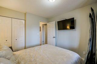 Photo 9: 62 ALPENWOOD Lane in Delta: Tsawwassen East House for sale (Tsawwassen)  : MLS®# R2496292