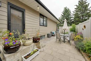 Photo 46: 11708 26 Avenue in Edmonton: Zone 16 House for sale : MLS®# E4214479