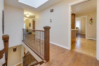 Photo 34: 11708 26 Avenue in Edmonton: Zone 16 House for sale : MLS®# E4214479