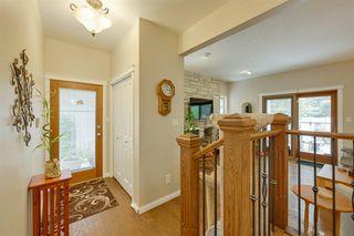 Photo 19: 11708 26 Avenue in Edmonton: Zone 16 House for sale : MLS®# E4214479