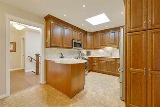 Photo 11: 11708 26 Avenue in Edmonton: Zone 16 House for sale : MLS®# E4214479