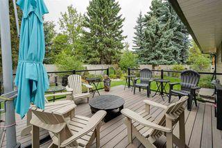Photo 47: 11708 26 Avenue in Edmonton: Zone 16 House for sale : MLS®# E4214479