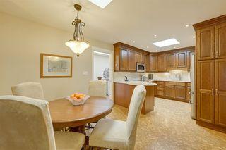 Photo 18: 11708 26 Avenue in Edmonton: Zone 16 House for sale : MLS®# E4214479