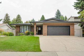 Photo 1: 11708 26 Avenue in Edmonton: Zone 16 House for sale : MLS®# E4214479