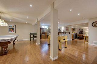 Photo 36: 11708 26 Avenue in Edmonton: Zone 16 House for sale : MLS®# E4214479