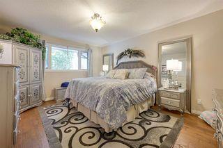 Photo 24: 11708 26 Avenue in Edmonton: Zone 16 House for sale : MLS®# E4214479