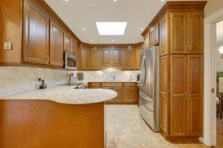 Photo 13: 11708 26 Avenue in Edmonton: Zone 16 House for sale : MLS®# E4214479