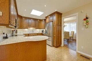 Photo 17: 11708 26 Avenue in Edmonton: Zone 16 House for sale : MLS®# E4214479